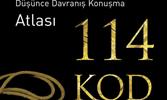 Hz. Peygamber'i Anlatan 114 Kod