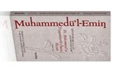 Bir İlk Kitap: Muhammedü'l-Emin
