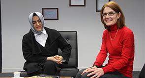 İslam Görsel Kültürüne Yeni Bakışlar Gerekiyor