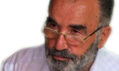 Prof. Dr. Hayrettin Karaman ile İslam ve Modern Hayat Üzerine II. BÖLÜM-