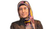 Hadis Siret Araştırmaları Ödül Sahiplerinden Fatma Kızıl Sorularımızı Yanıtladı