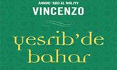 Yesrib'de Bahar