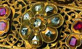 Gönülden Dile Muhabbeti Terennüm: Esma vü Evsafü'n-Nebî
