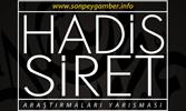 Hadis ve Siret Ödülleri'nde 2012-2013 Dönemi