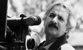 """Mecid Mecidi Son Filmini Anlattı: """"Filmde Hz. Peygamber'in Yüzü Görünmeyecek"""""""
