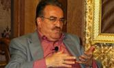 Prof. Dr. Mustafa Fayda ile İsra ve Miraç Hadiseleri Üzerine