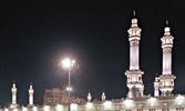 Hz. Muhammed (sav)'in Bir Ramazan Günü