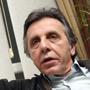 Prof. Dr. Erol Göka: Oruçlu İnsan Sürekli Mücadele Hâlindedir
