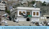3 - Hz. Muhammed (sav)'in Doğumu