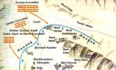 27 - Hendek Savaşı (Hendek Gazvesi)