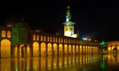 Şamlılara İslam'ı Öğreten Sahabi Ebu'd-Derdâ