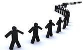 Engellilik Toplumsal Sorumluluğa Engel Midir?