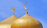 Rasûlullah (sav)'ın Yolunu İzlemek