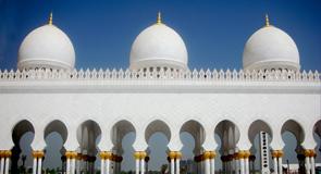 Allah Rasûlü (sav)'nün Şehir Algısı Üzerinden Şehirleri Düşünmek