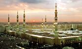 Ramazan Hasbihali
