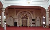 Rum Diyarından İlk Müslüman Sahabi Suheyb b. Sinan