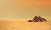Hz. Peygamber'in Mısır Kralına Gönderdiği Davet Elçisi Hâtıb b. Ebû Beltea