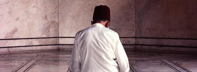 Hz. Peygamber'in İslam'a Davet Elçilerinden Abdullah b. Huzâfe