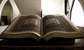 Kur'ân Yolculuğu: Asr Suresi