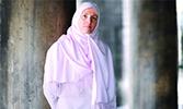 """""""İslam Peygamberinin 40 Sözünü Okudum ve Müslüman Oldum"""""""