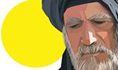 """İslam Dünyası Bir """"Çağrı"""" Daha Yapacak mı?"""