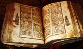 Kutsal Kitaplarda Hz. Muhammed (sav)`in Müjdelenmesi