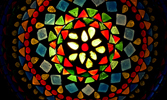 Hicri 5. Asır Sonuna (Tasnif Dönemi Sonuna) Kadar Telif Edilen Hadis Kitapları