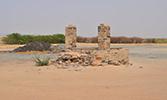 Hudeybiye Duruşu: Barış Mümkünse Gerisi Ayrıntı