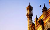 İslam ile Yetinmek
