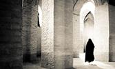 Hadislerde 'Teşe'üm' ve Geleneksel Kadın Kimliğinin Getirdiği Yanılsamalar