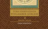 Türk Edebiyatında Peygamber Şiirleri