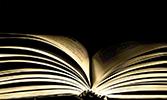 Kitab'a Az Kala