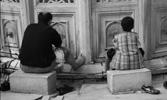 Ramazan Ayında Hatimle Teravih Kıldıran Camiler