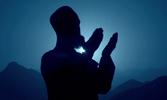 Hz. Peygamber'in Tarihi Olaylarla İlgili Dualarından Örnekler (2)