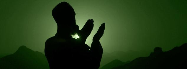 Hz. Peygamber'in Tarihi Olaylarla İlgili Dualarından Örnekler (3)