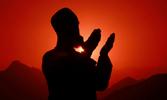 Hz. Peygamber'in Tarihi Olaylarla İlgili Dualarından Örnekler (4)