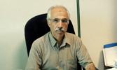"""Ahmet Özel: """"Müslümanı Müslümana Öldürtüyorlar!"""""""