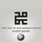 39. The Farewell Hajj anh the Farewell Sermon