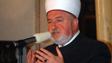 Saraybosna'daki Büyüleyici Hatim Merasimi - 1