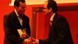 Hadis Siret Araştırmaları Ödül Töreni 2009
