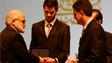 Hadis Siret Araştırmaları Ödül Töreni 2008 (I)