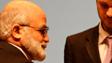 Hadis Siret Araştırmaları Ödül Töreni 2008 (II)