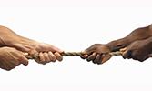 İnsanlığın İmtihanı: Irkçılık