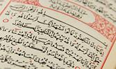 Kur'ân Yolculuğu: Münafikun Suresi