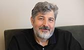 Prof. Dr. Hayrettin Kara ile Oruç Psikolojisi Üzerine