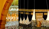 Sünnet, Hayatı Kur'ân'a Göre Yaşamaktır