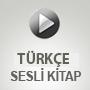 Hz. Peygamber'in Hayatı Türkçe Sesli Kitap