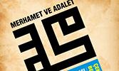 """Çekmeköy Belediyesi'nden """"Merhamet ve Adalet"""" Temalı Kısa Film Yarışması"""
