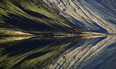 Aynaların Gönlünü Alıyor Elçi