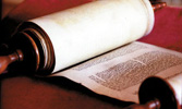 Yahudilikte Nübüvvet Anlayışı